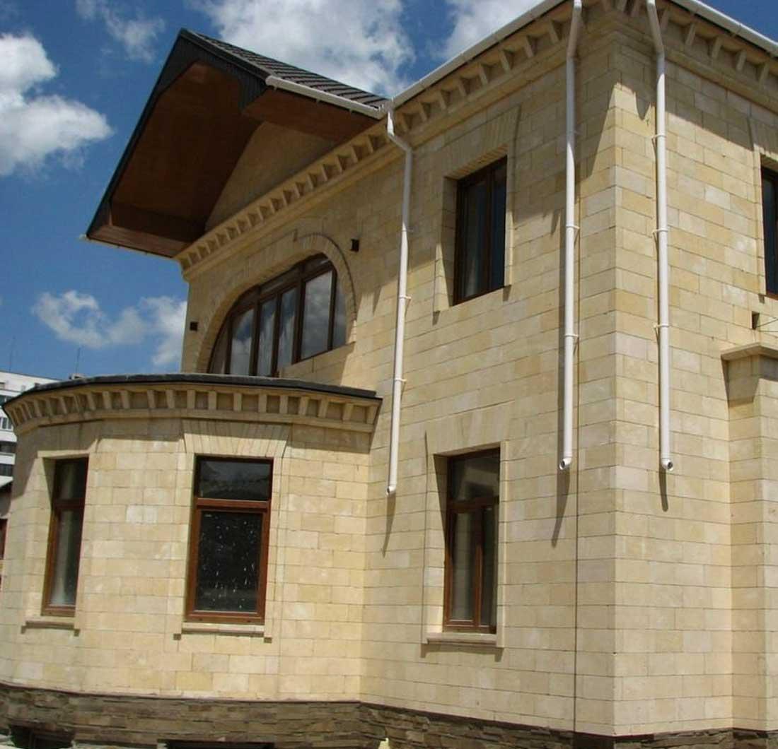 Штукатурка декоративная для фасадов ceresit